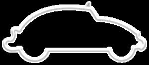 damien taxi arcachon logo